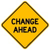A Model for Change